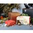 Тематический набор конфет ручной работы Праздник на 23 февраля