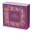 Подарочный набор конфет ручной работы Пенал на 8 марта