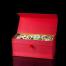 Тематический набор конфет ручной работы Двойное удовольствие на 23 февраля