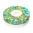 Подарочный набор конфет ручной работы Круглая на 8 марта