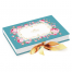 Тематический набор конфет ручной работы Фолиант на 8 марта