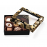 Тематический набор конфет ручной работы Фирменная на 23 февраля