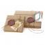 Тематический набор конфет ручной работы Эко-стиль на 8 марта