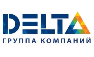 группа компаний дельта