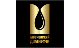московский дом нефти