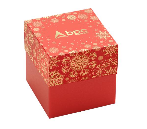 пример дизайна набора конфет для БПЦ