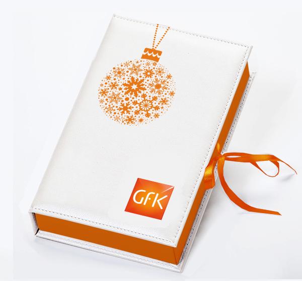 пример дизайна набора конфет для ГФК Русь
