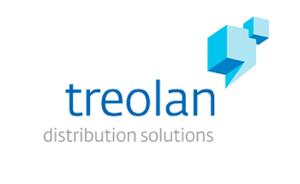 treolan