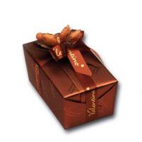 конфеты в корпоративной упаковке - фото 1