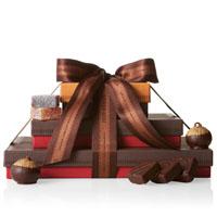 конфеты в корпоративной упаковке - фото 2