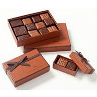 конфеты в корпоративной упаковке - фото 3