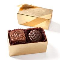 конфеты в корпоративной упаковке - фото 4