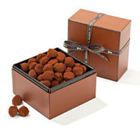 конфеты в корпоративной упаковке - фото 5