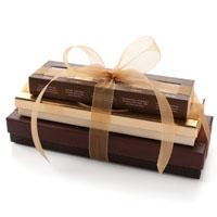конфеты в корпоративной упаковке - фото 8
