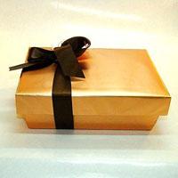 конфеты в корпоративной упаковке - фото 12
