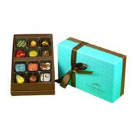 конфеты в корпоративной упаковке - фото 15