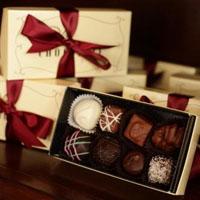 конфеты в корпоративной упаковке - фото 16