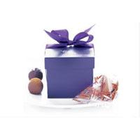 конфеты в корпоративной упаковке - фото 19