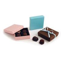 конфеты в корпоративной упаковке - фото 20