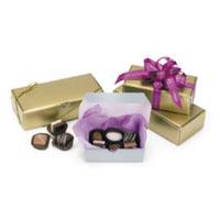 конфеты в корпоративной упаковке - фото 21