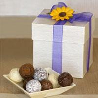 конфеты в корпоративной упаковке - фото 22