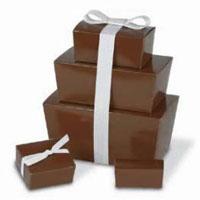 конфеты в корпоративной упаковке - фото 23