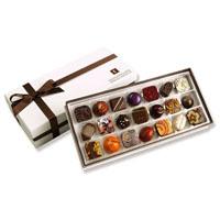 конфеты в корпоративной упаковке - фото 24