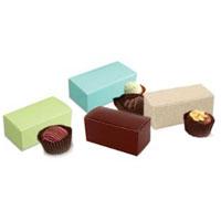 конфеты в корпоративной упаковке - фото 25