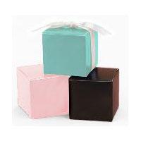 конфеты в корпоративной упаковке - фото 26