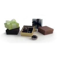 конфеты в корпоративной упаковке - фото 30