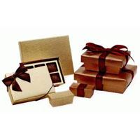 конфеты в корпоративной упаковке - фото 36