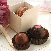 конфеты в корпоративной упаковке - фото 37