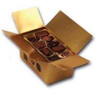 конфеты в корпоративной упаковке - фото 41