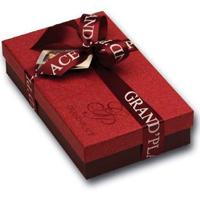 конфеты в корпоративной упаковке - фото 42